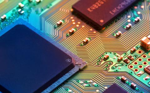 Culture Change: Electronics