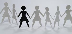 Women in Leadership: Are We Producing Progress or Statistics?