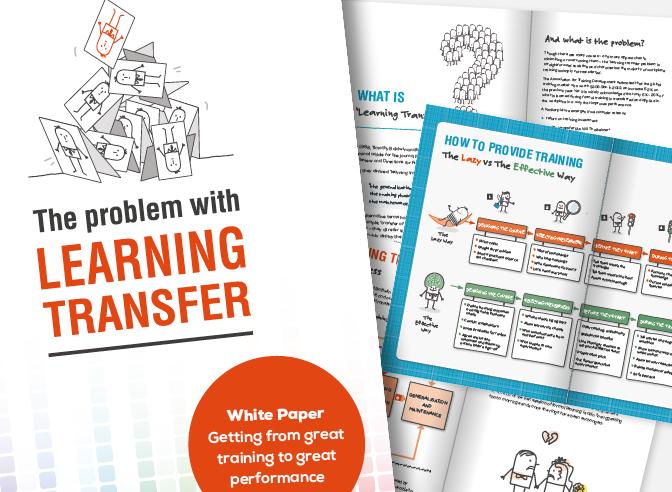learning-transfer-white-paper