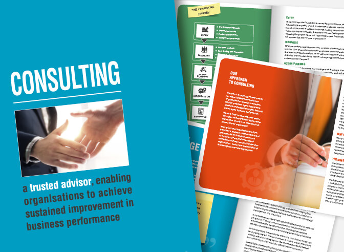 Consulting-2