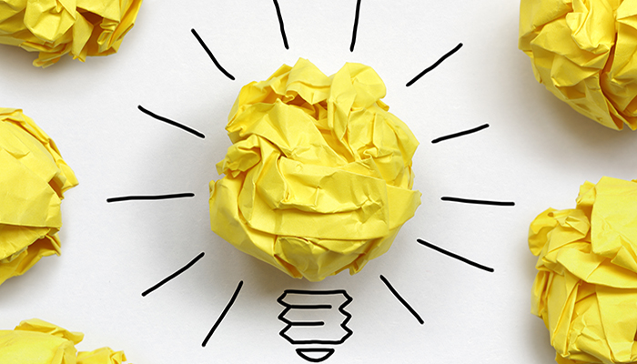 creative-mindset-image-700x400px