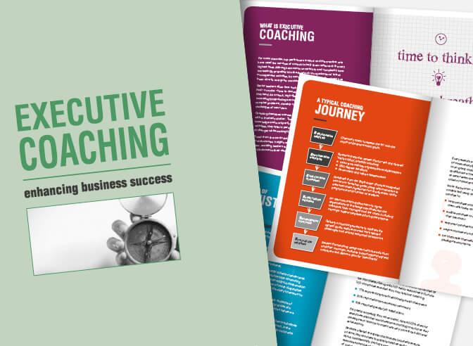 Exec-Coaching
