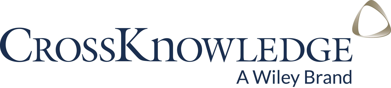 Crossknowledge-logo