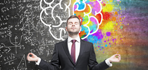 The power of emotional agility