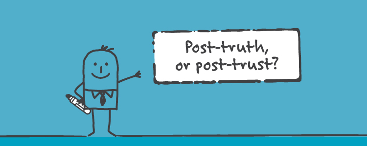 post-truth-750px